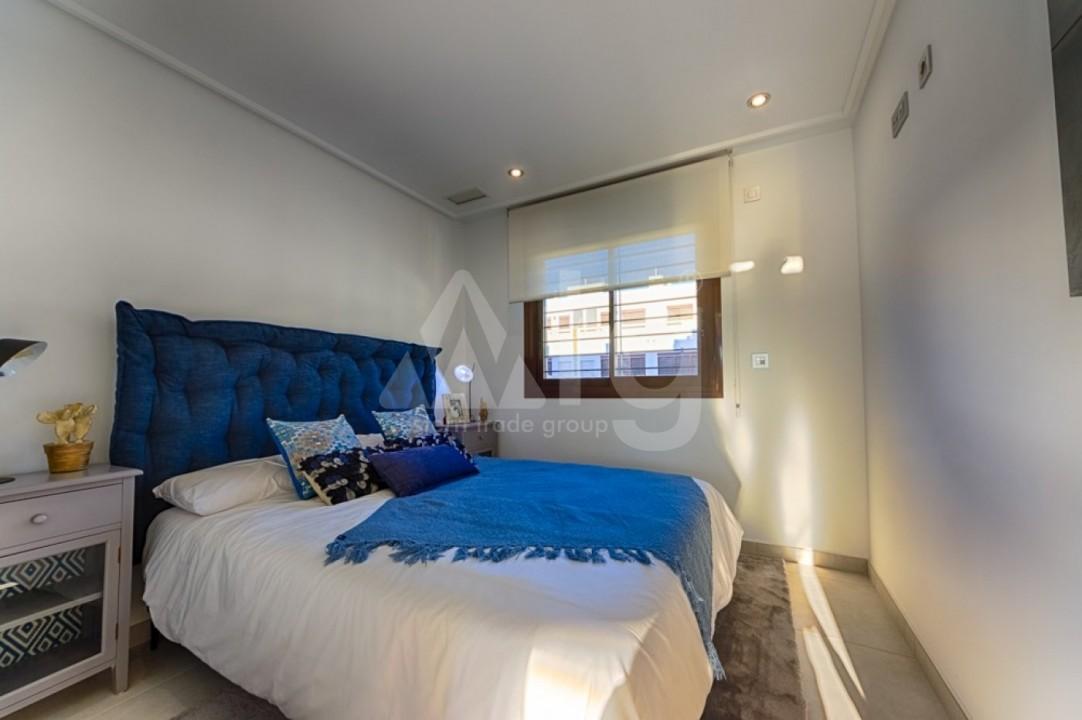 3 bedroom Villa in Benijófar  - OLC115081 - 20