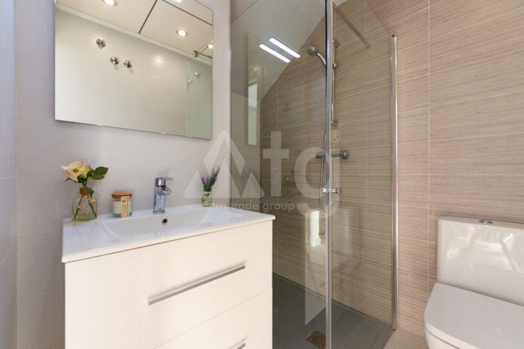 3 bedroom Villa in Benijófar  - OLC115081 - 21