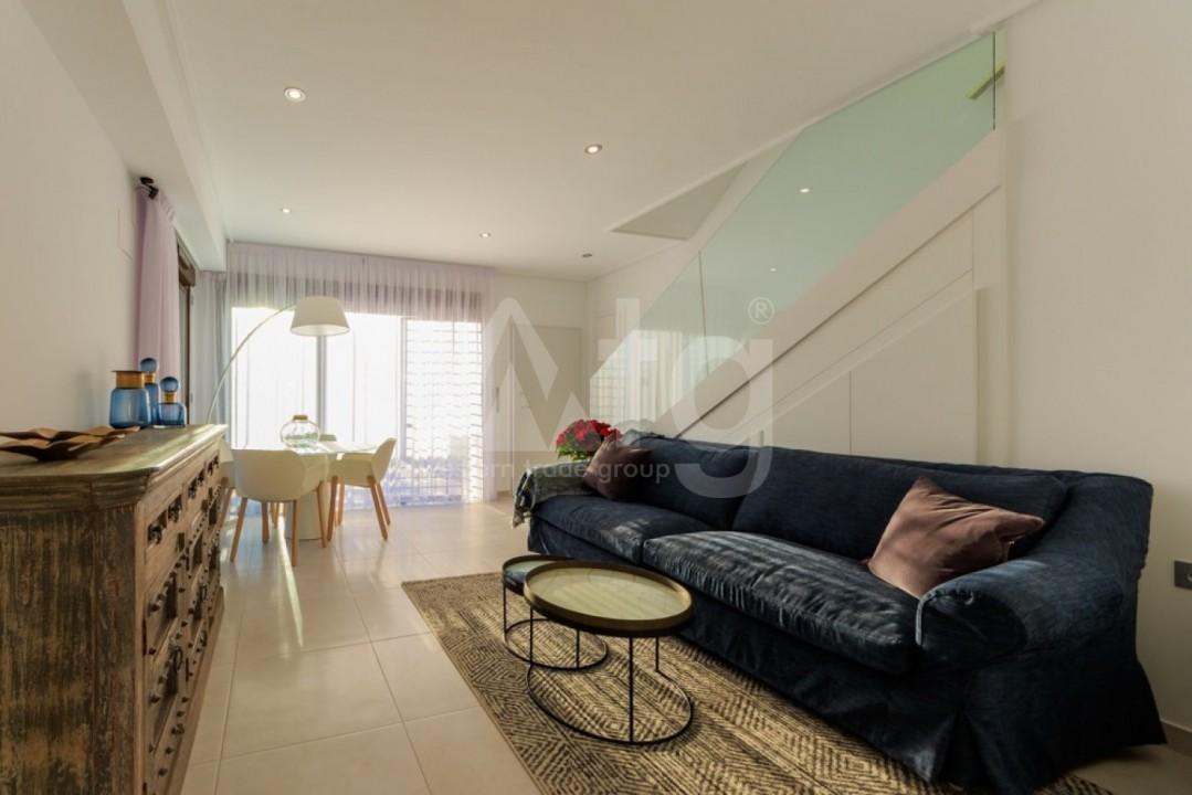 3 bedroom Villa in Benijófar  - OLC115081 - 22