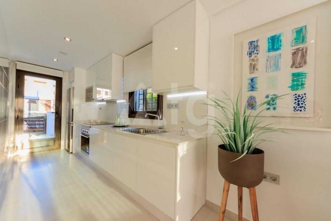 3 bedroom Villa in Benijófar  - OLC115081 - 24