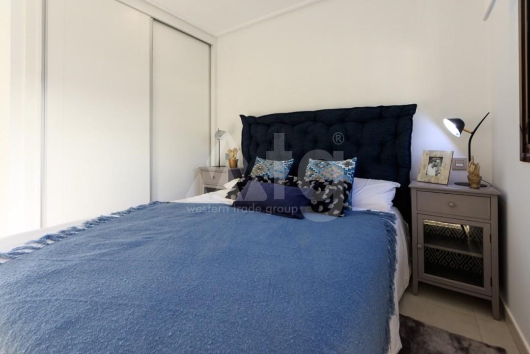 3 bedroom Villa in Benijófar  - OLC115081 - 26