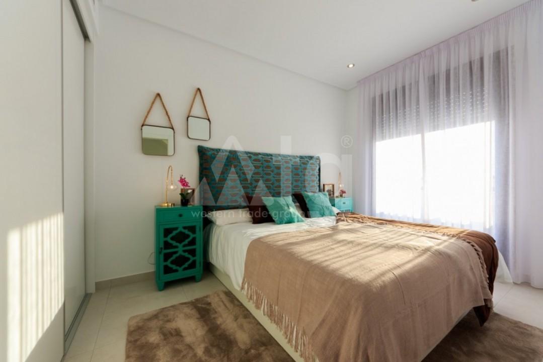 3 bedroom Villa in Benijófar  - OLC115081 - 5
