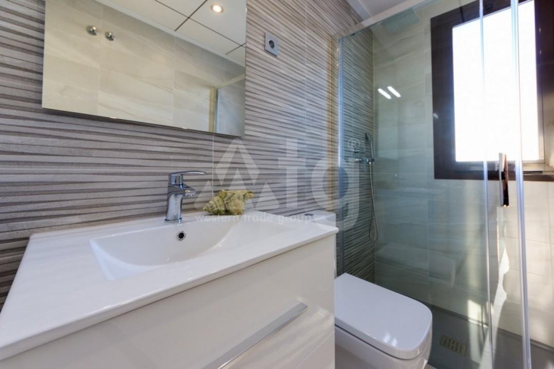 3 bedroom Villa in Benijófar  - OLC115081 - 6