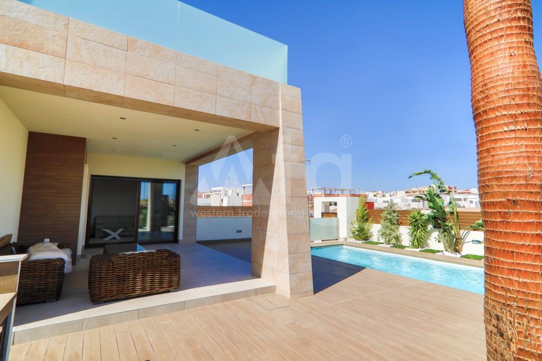 3 bedroom Villa in Benijófar  - HQH113983 - 10