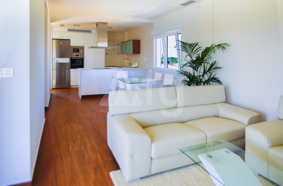 3 bedroom Villa in Benijófar  - HQH113983 - 12