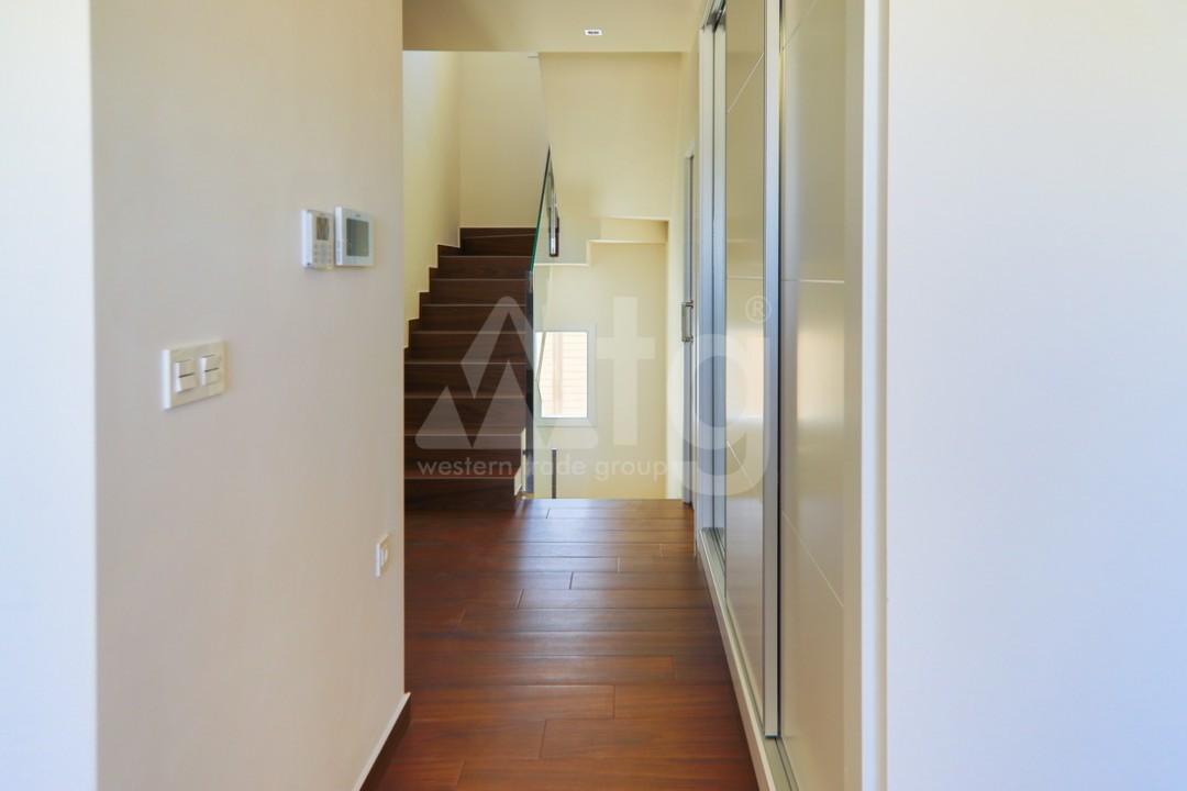 3 bedroom Villa in Benijófar  - HQH113983 - 14