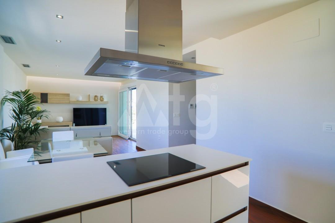 3 bedroom Villa in Benijófar  - HQH113983 - 15