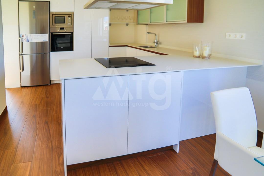 3 bedroom Villa in Benijófar  - HQH113983 - 18