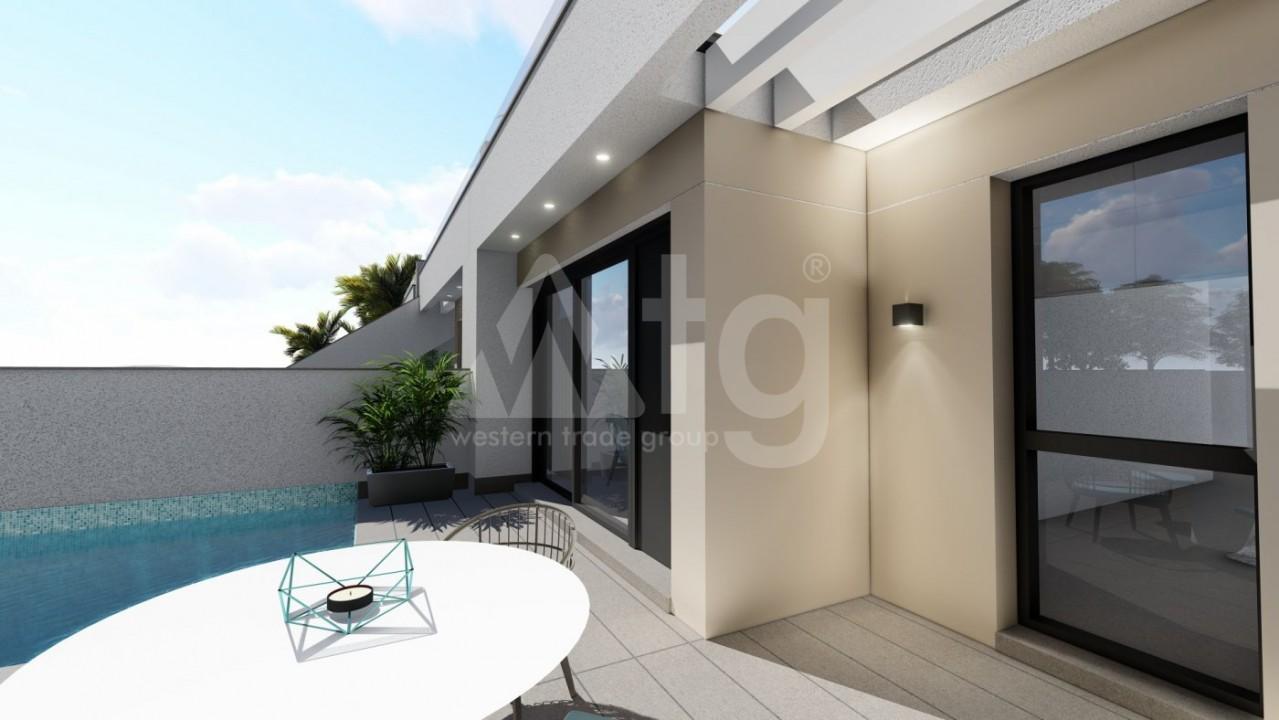 3 bedroom Villa in Benijófar  - HQH113983 - 2