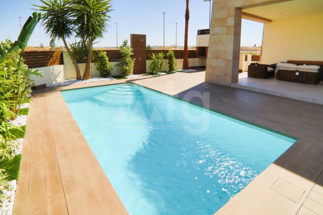 3 bedroom Villa in Benijófar  - HQH113983 - 9