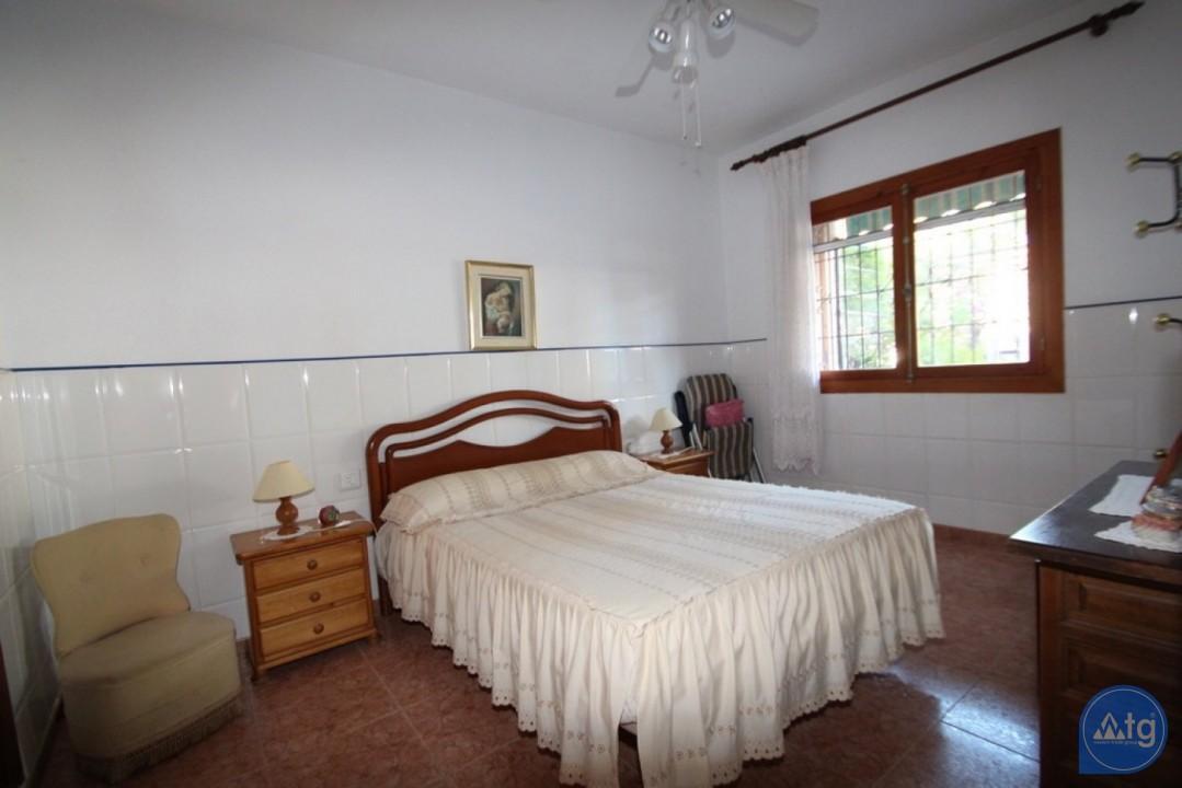 3 bedroom Villa in Benijófar - AR113930 - 10