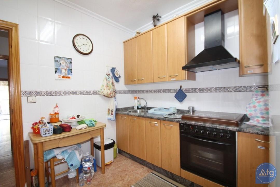 3 bedroom Villa in Benijófar - AR113930 - 12