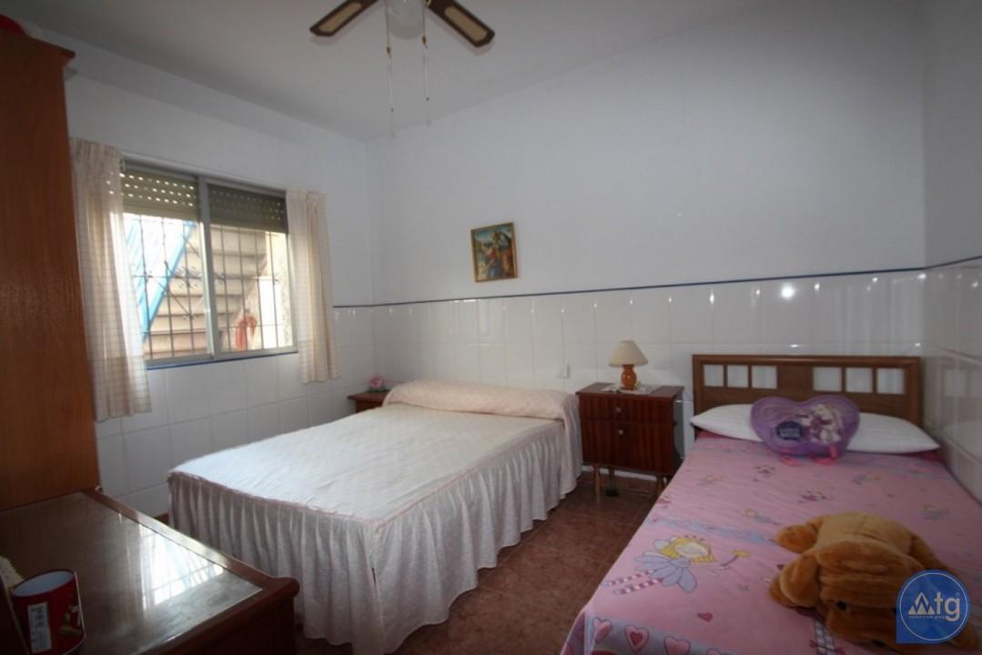 3 bedroom Villa in Benijófar - AR113930 - 13