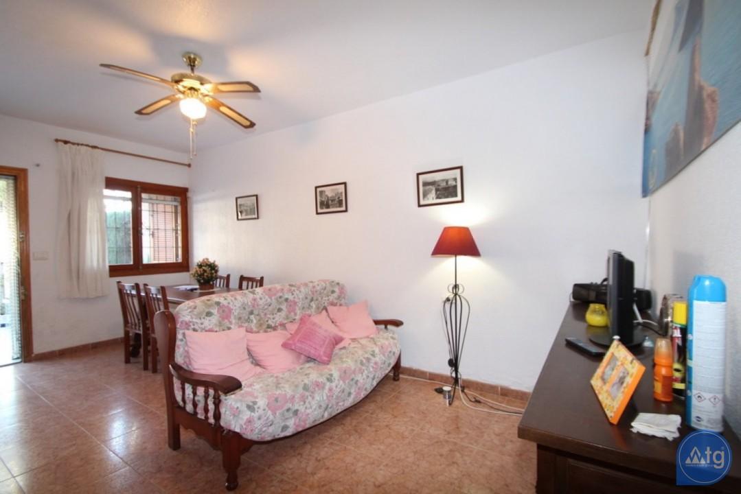 3 bedroom Villa in Benijófar - AR113930 - 9