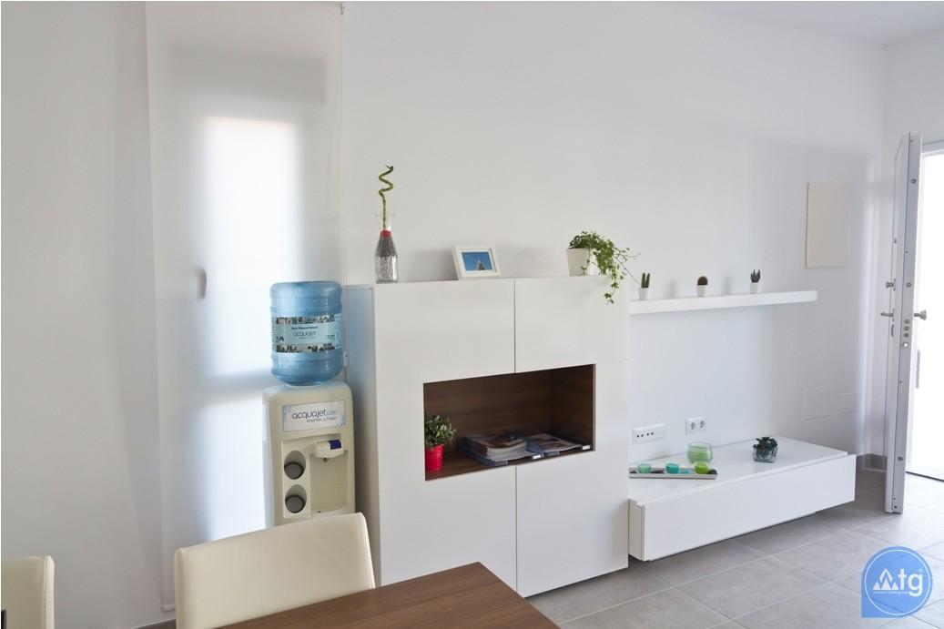 3 bedroom Villa in Benijófar - M6188 - 8