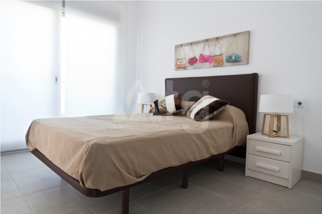 3 bedroom Villa in Benijófar  - M6188 - 9