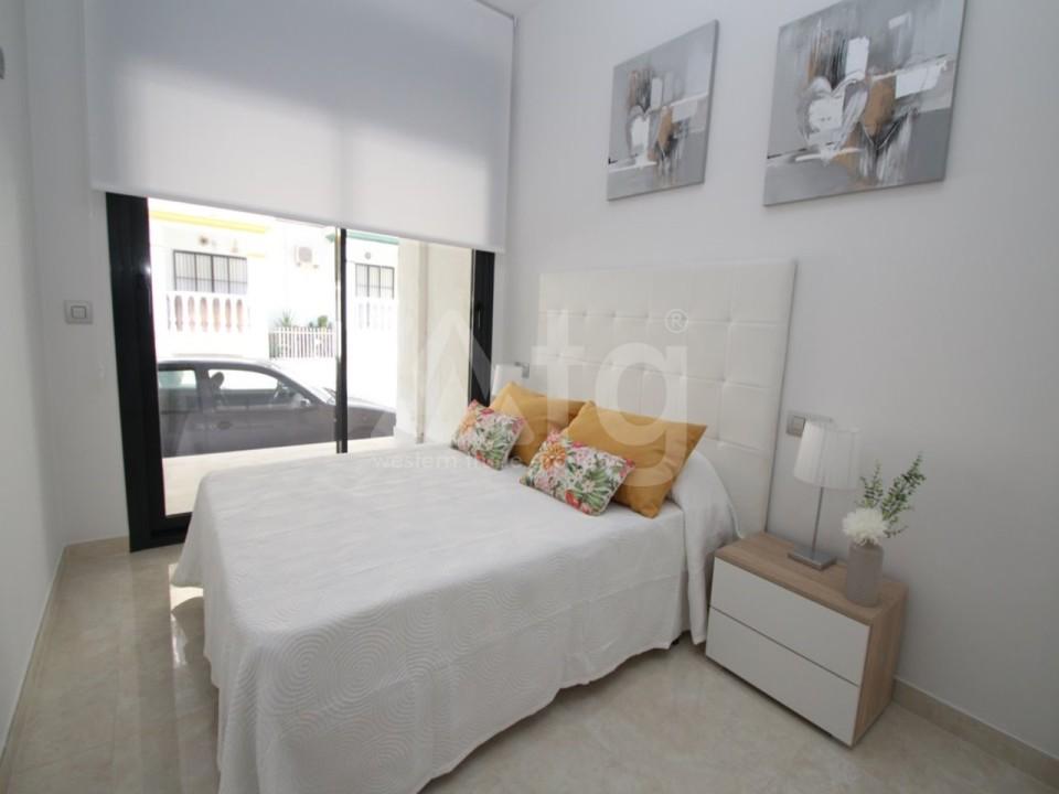 3 bedroom Villa in Ciudad Quesada - ER7153 - 7
