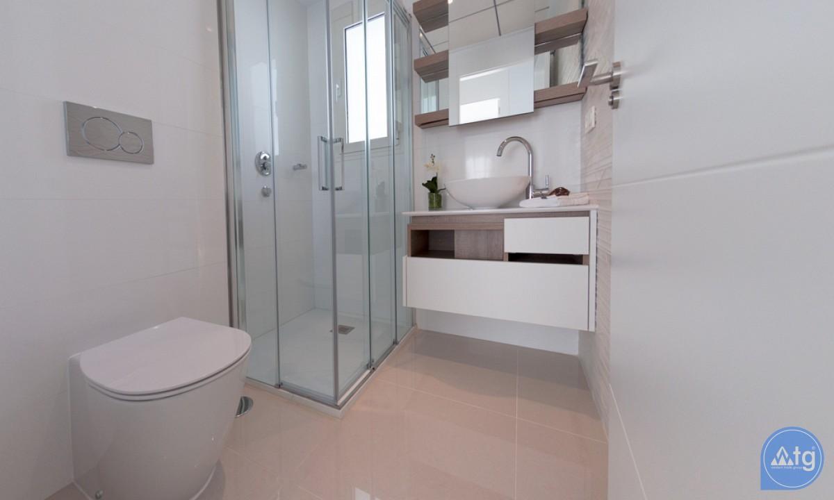 5 bedroom Villa in Ciudad Quesada - ER7128 - 11