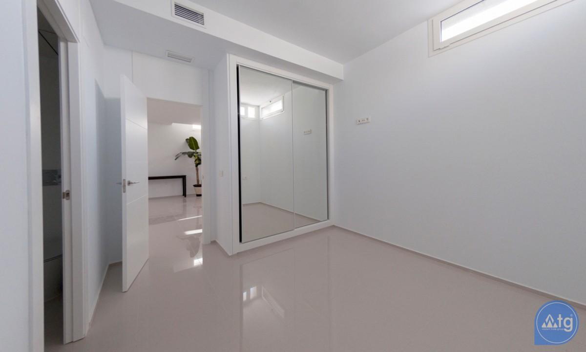 5 bedroom Villa in Ciudad Quesada - ER7128 - 13