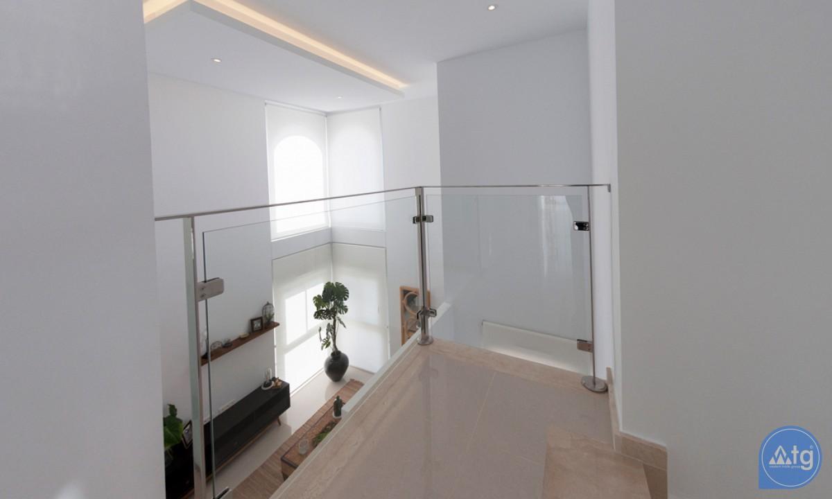 5 bedroom Villa in Ciudad Quesada - ER7128 - 14