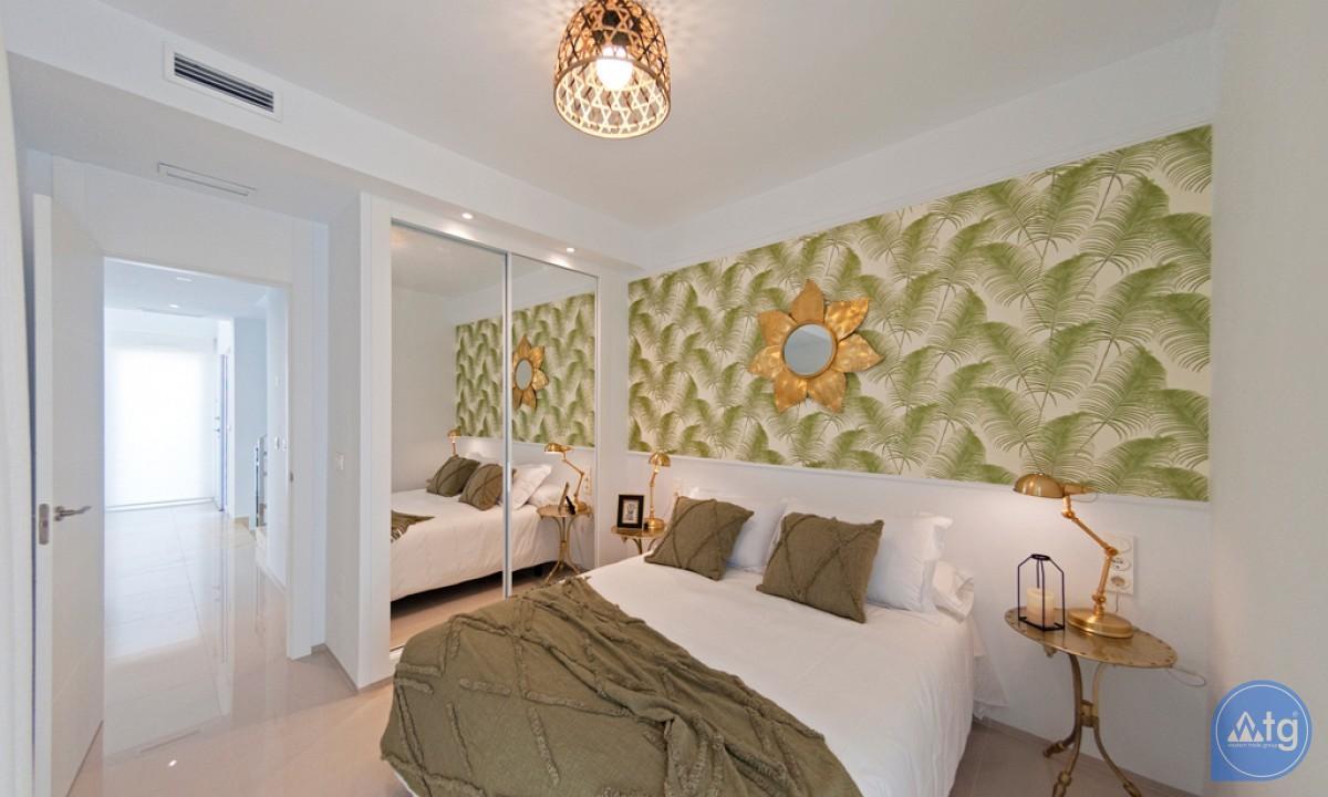 5 bedroom Villa in Ciudad Quesada - ER7128 - 5