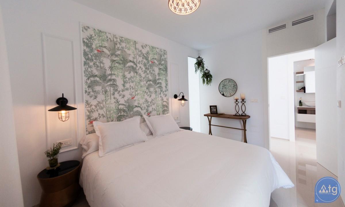 5 bedroom Villa in Ciudad Quesada - ER7128 - 8