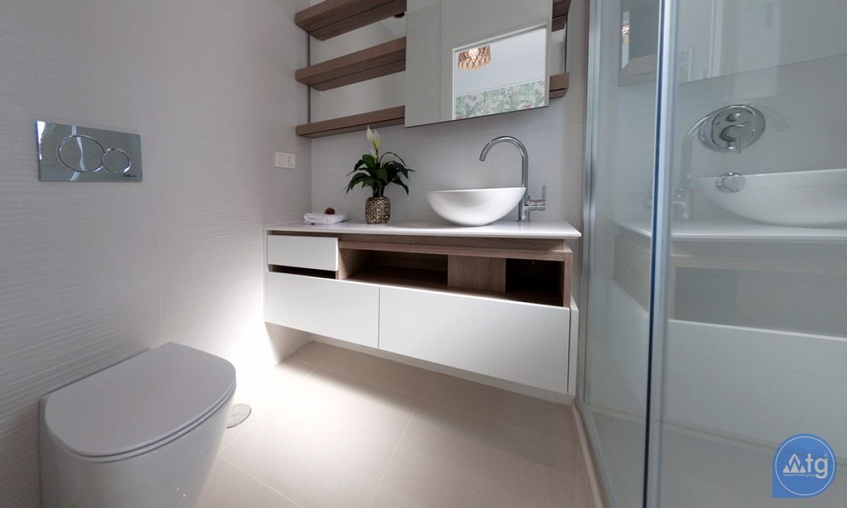 5 bedroom Villa in Ciudad Quesada - ER7128 - 9