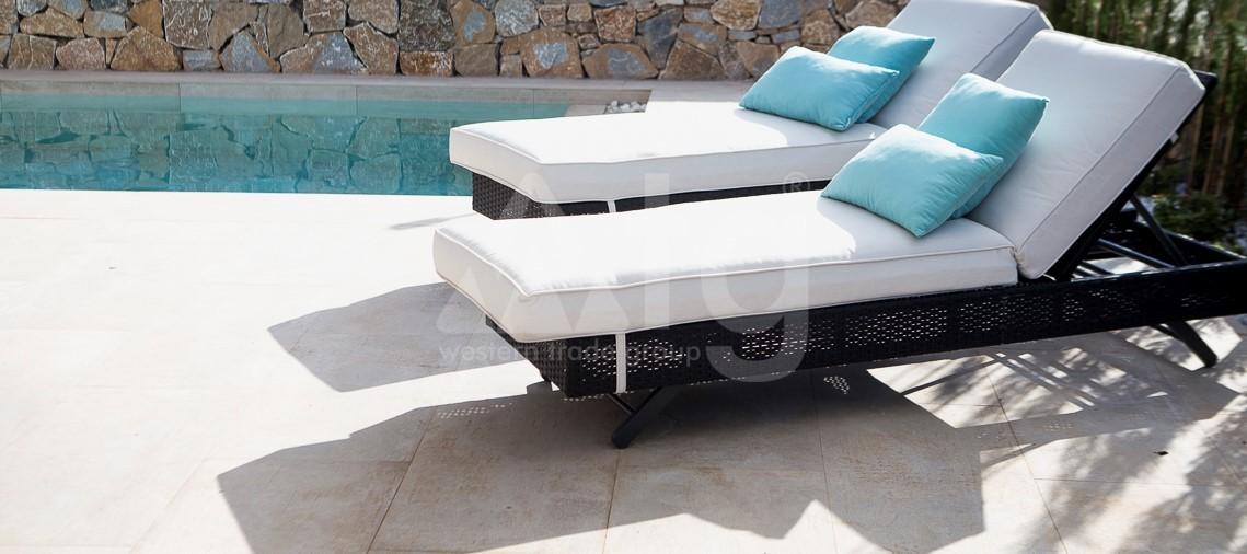 4 bedroom Villa in Dehesa de Campoamor  - AGI115684 - 4