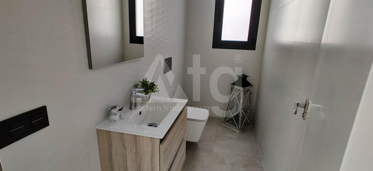 3 bedroom Villa in Dehesa de Campoamor  - AGI115705 - 15