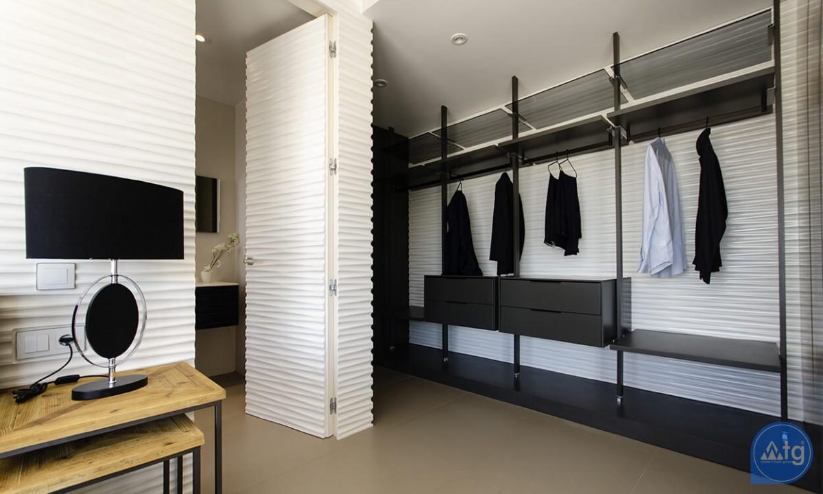 3 bedroom Villa in Dehesa de Campoamor  - AGI115705 - 21