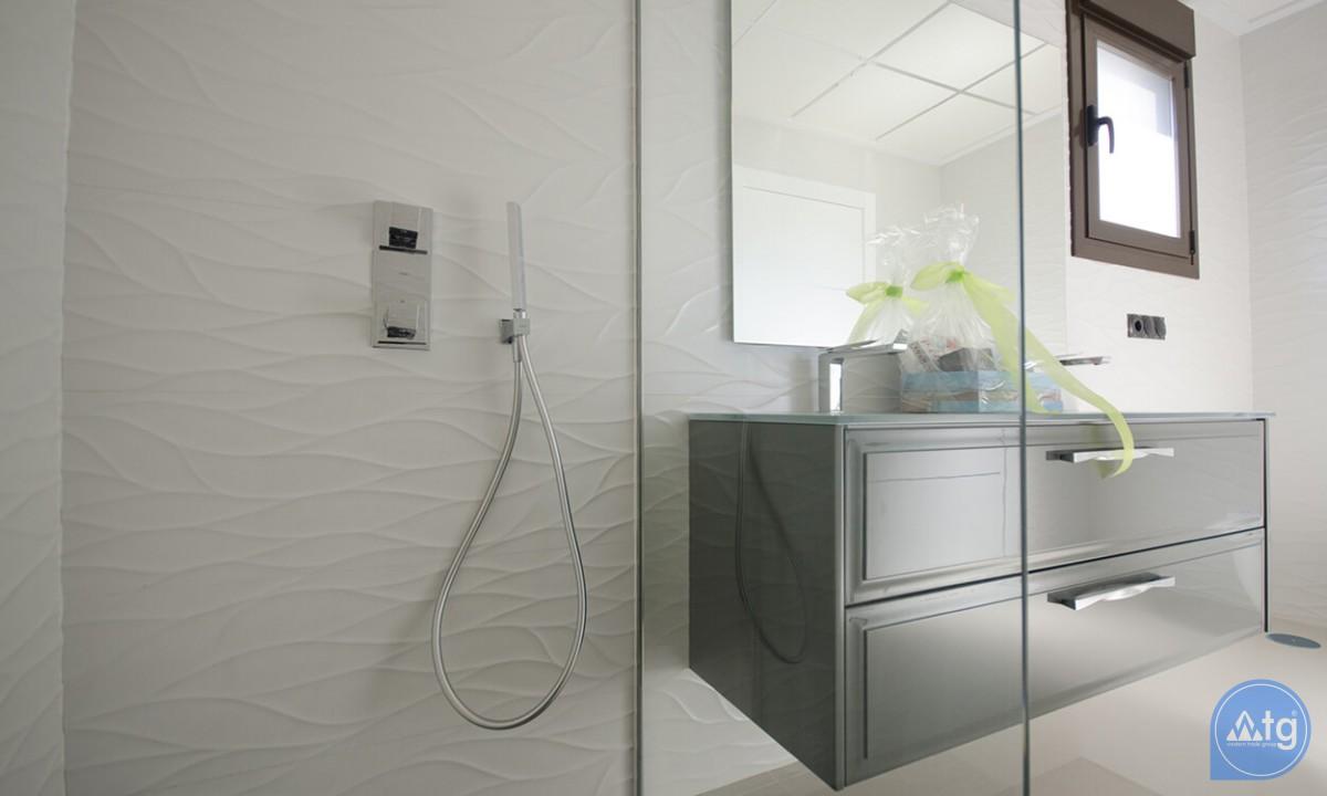 3 bedroom Villa in Dehesa de Campoamor  - AGI115705 - 29