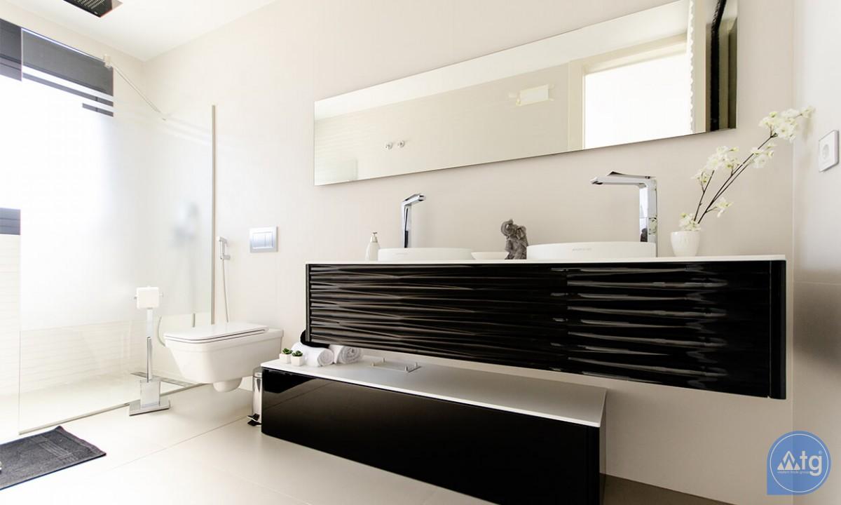 3 bedroom Villa in Dehesa de Campoamor  - AGI115705 - 35