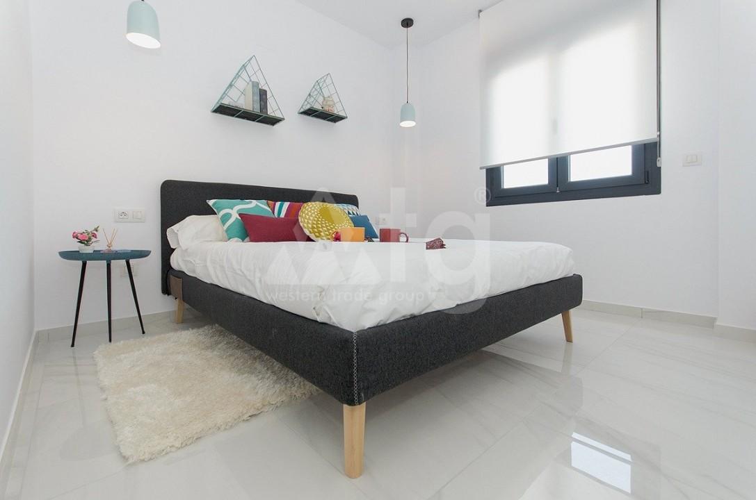 4 bedroom Villa in Guardamar del Segura  - AT115167 - 10