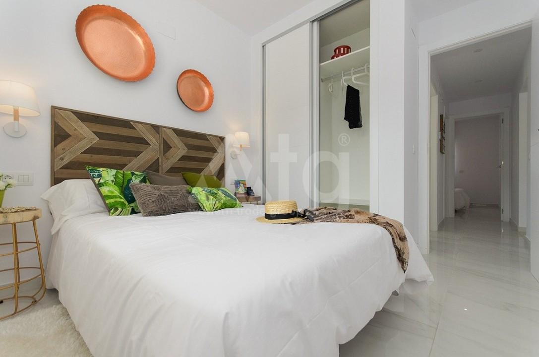 4 bedroom Villa in Guardamar del Segura  - AT115167 - 15