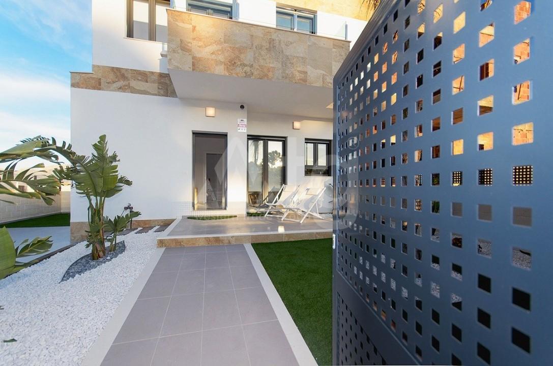 4 bedroom Villa in Guardamar del Segura  - AT115167 - 20