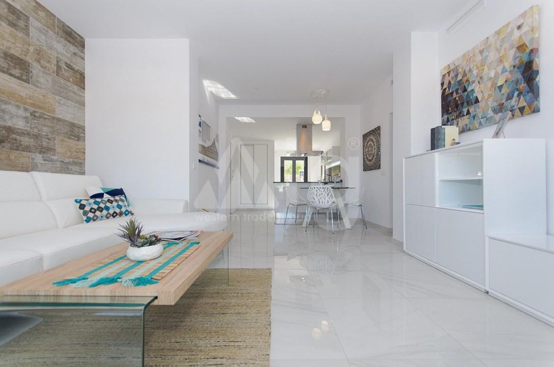 4 bedroom Villa in Guardamar del Segura  - AT115167 - 4