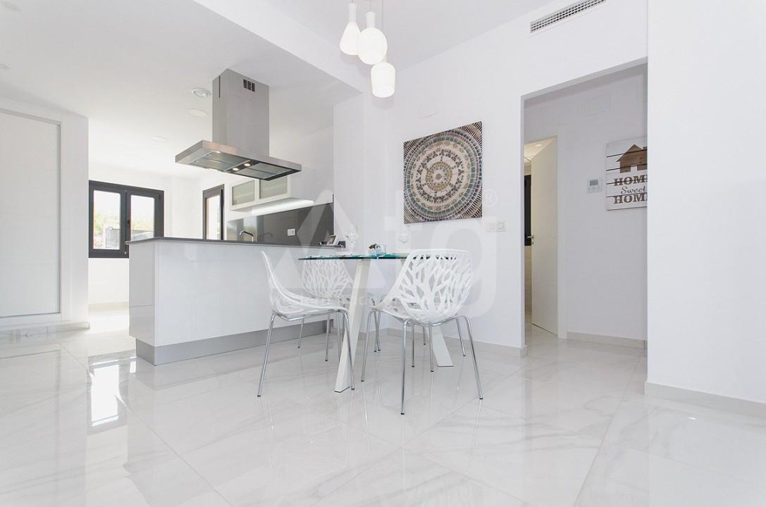 4 bedroom Villa in Guardamar del Segura  - AT115167 - 7