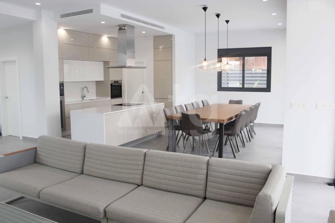 4 bedroom Villa in La Marina - MC7464 - 12