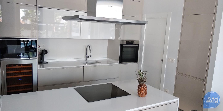 4 bedroom Villa in La Marina - MC7464 - 14