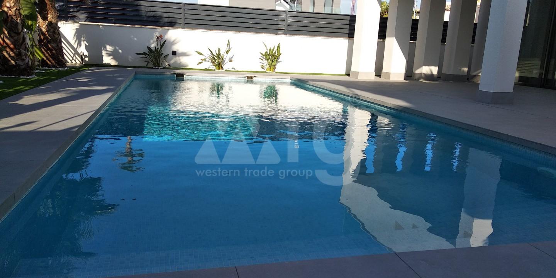 4 bedroom Villa in La Marina - MC7464 - 20