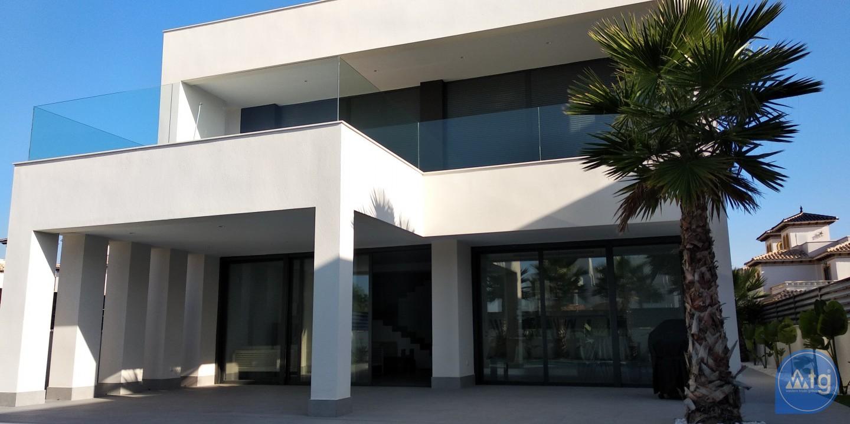 4 bedroom Villa in La Marina - MC7464 - 22