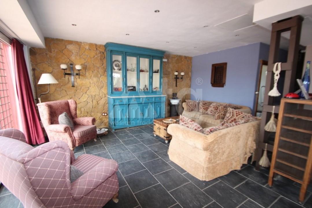 3 bedroom Villa in Los Montesinos - HQH113965 - 11