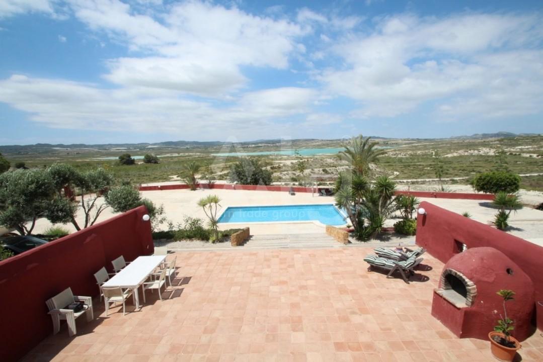 3 bedroom Villa in Los Montesinos - HQH113965 - 15