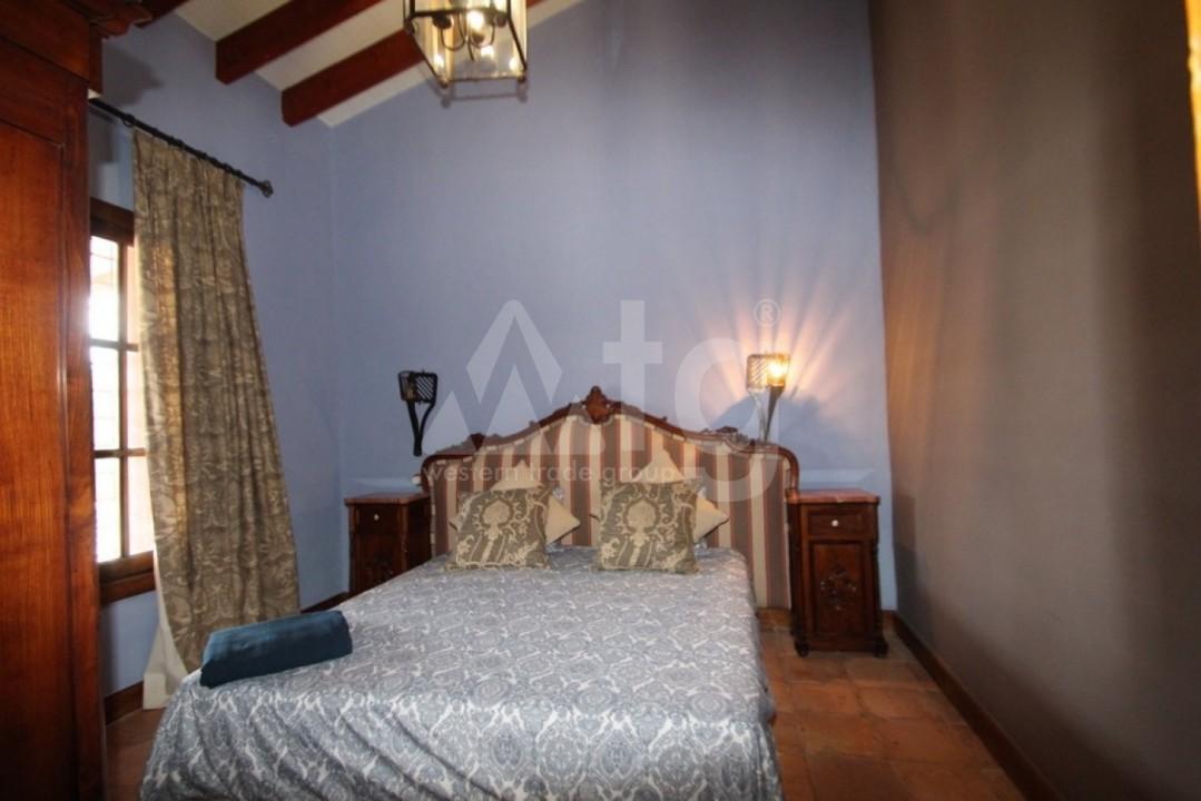3 bedroom Villa in Los Montesinos - HQH113965 - 18