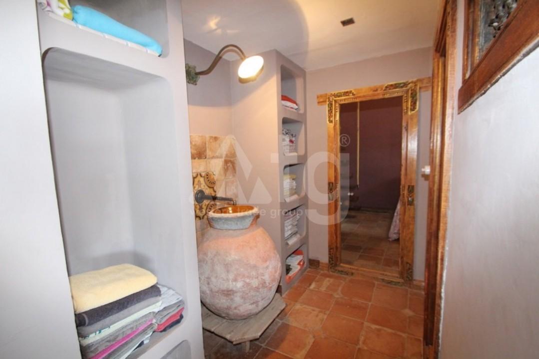 3 bedroom Villa in Los Montesinos - HQH113965 - 20