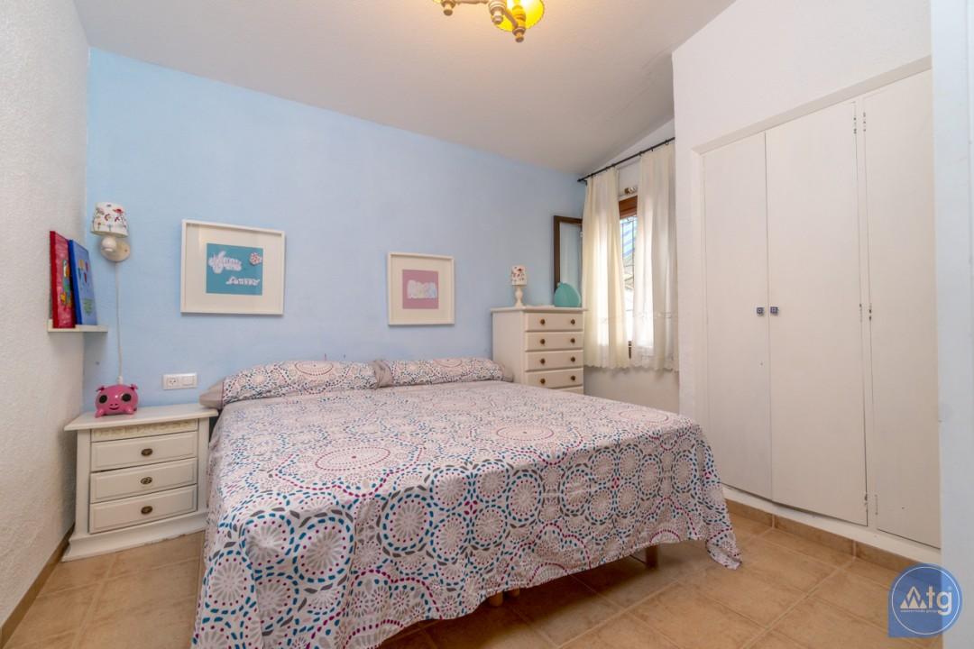 3 bedroom Villa in Mil Palmeras  - SR7152 - 12