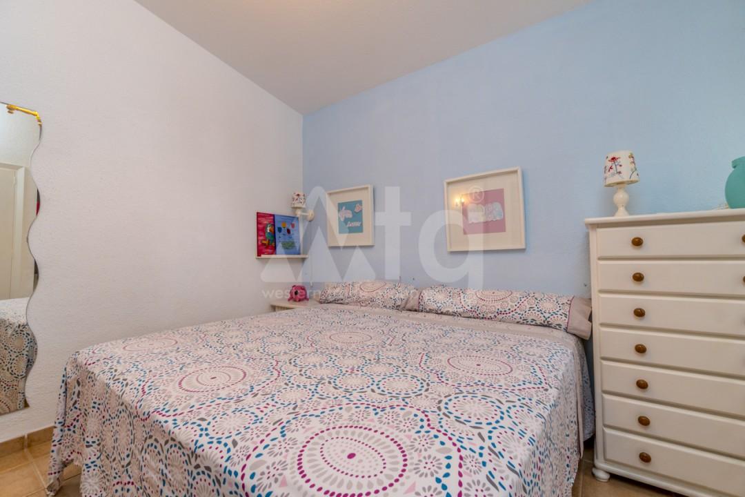 3 bedroom Villa in Mil Palmeras  - SR7152 - 13