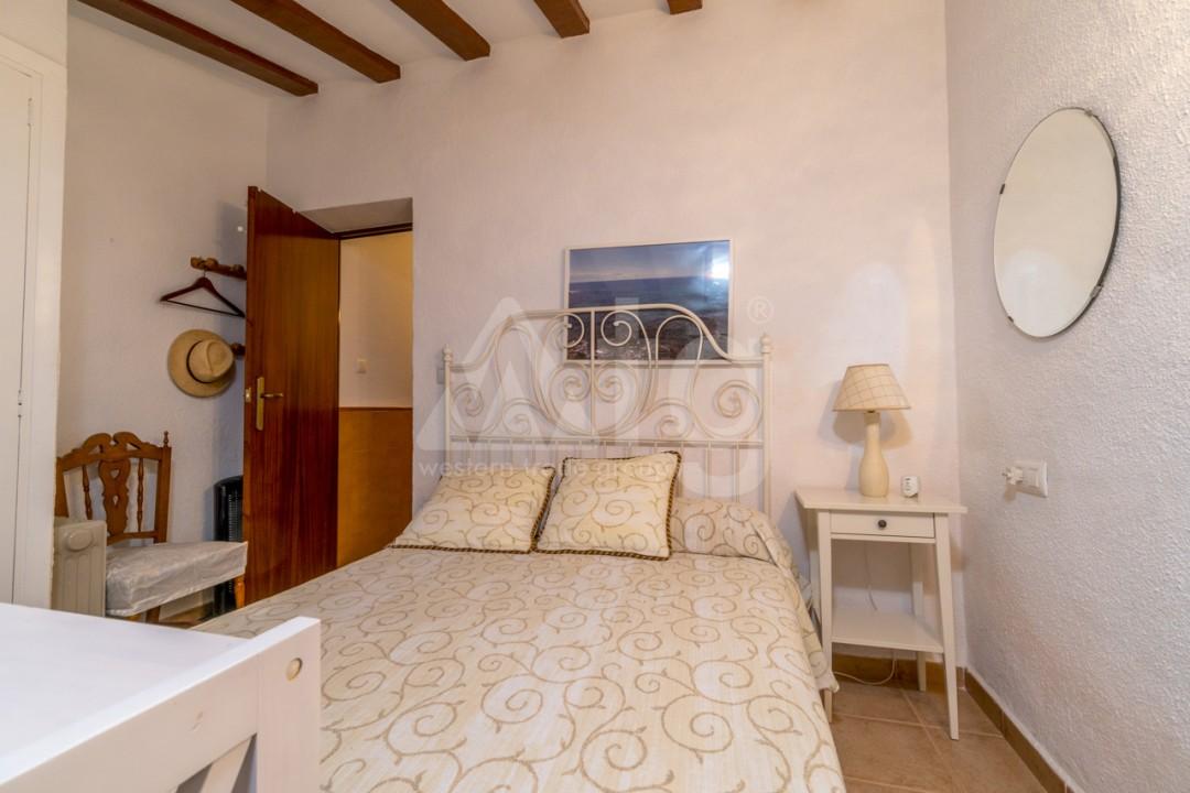 3 bedroom Villa in Mil Palmeras  - SR7152 - 14