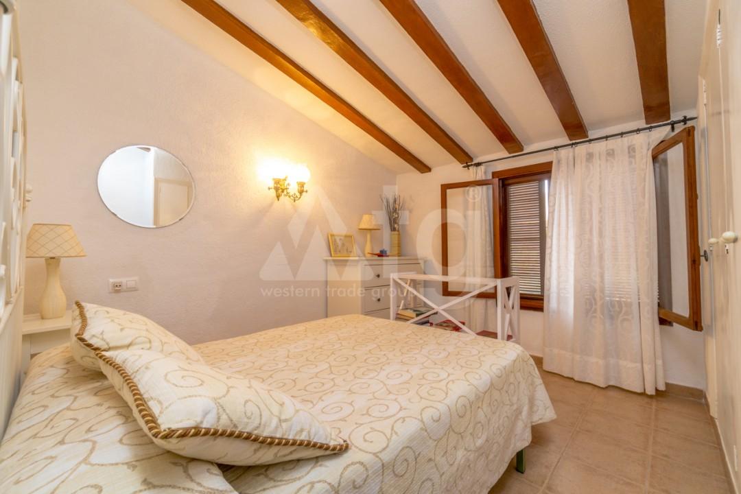 3 bedroom Villa in Mil Palmeras  - SR7152 - 15