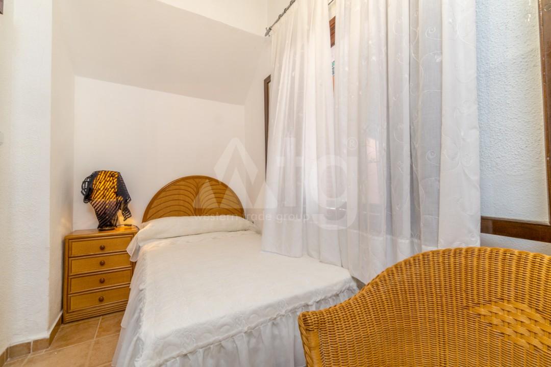 3 bedroom Villa in Mil Palmeras  - SR7152 - 16